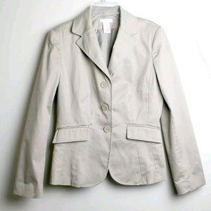 Worthington Work Career Blazer/Jacket
